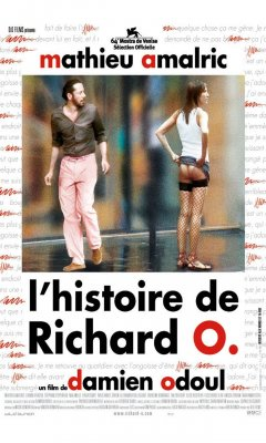 The Story of Richard O