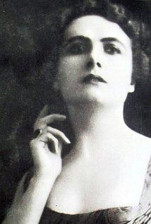 Francesca Bertini