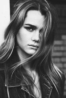 Imogen Waterhouse