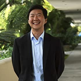 Κεν Τζέονγκ