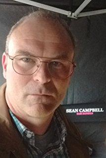 Sean Campbell