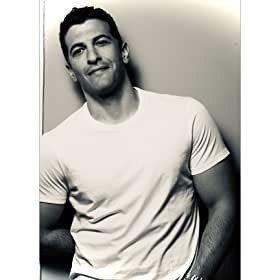 Simon Kassianides
