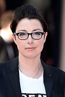 Sue Perkins