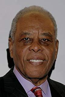 Sy Richardson