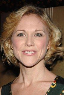 Tracy Middendorf