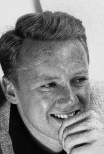 Van Johnson