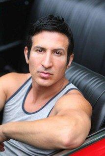 William DeMeo