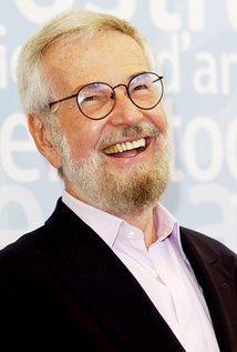 Robert Benton